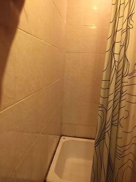 Сдам комнату в Центре апу фсин (5 минут ходьбы) - Фото 5