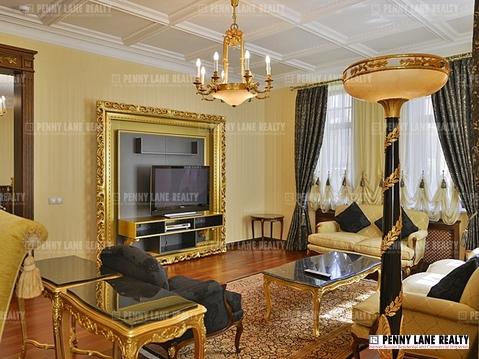 Продажа дома, Летово, Сосенское с. п. - Фото 3
