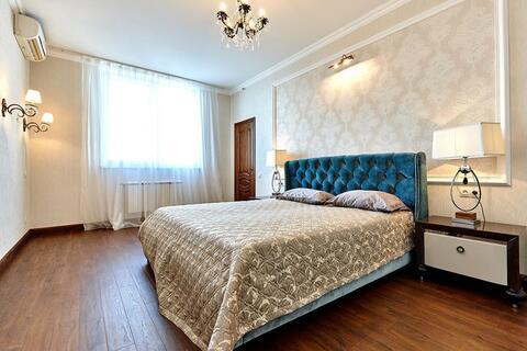 3 квартира в ЖК Адмирал - Фото 1