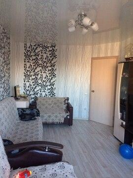 Продажа 2-ком.квартиры - Фото 5