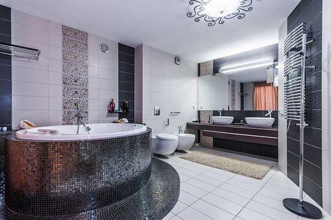 Продается квартира г Краснодар, ул им Академика Пустовойта, д 10 - Фото 4