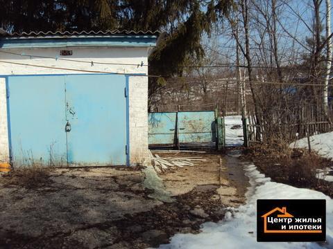 Дома, дачи, коттеджи, пер. Георгиевский, д.10 - Фото 4