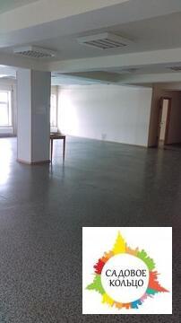 300 кв.м. на 3 этаже отдельным блоком. От собственника. - Фото 4