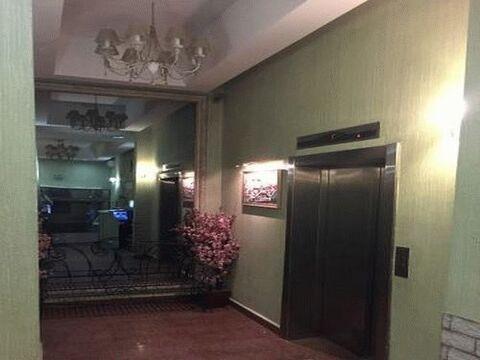 Продажа квартиры, м. Алтуфьево, Ул. Дубнинская - Фото 1
