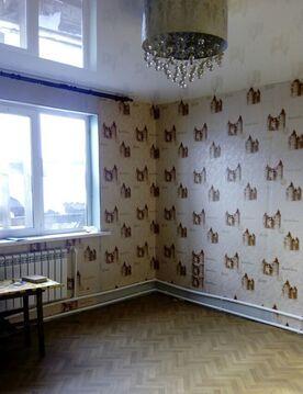Продажа дома, Орел, Орловский район, Центральная - Фото 5