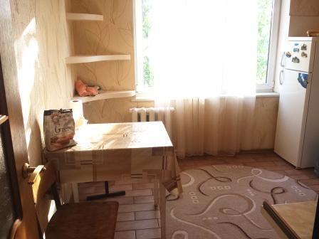2 комнатная квартира в Тирасполе , заходи и живи. - Фото 4