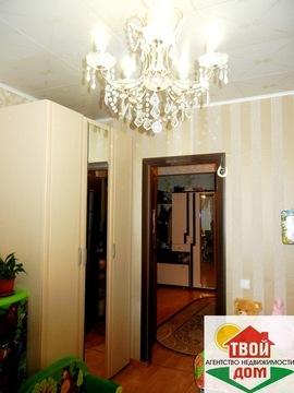 Продам двухуровневую 3-к квартиру в г. Обнинске ул. Молодежная д 1 , 3 - Фото 4
