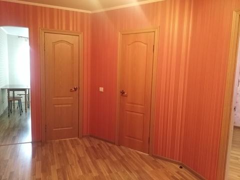 1-к. квартира в Ивантеевке - Фото 4