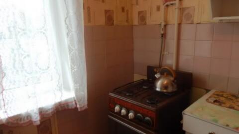 Продам 1 квартиру по улице Кукшумская Чебоксары - Фото 3