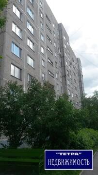 Продается 2 ком. квартира в городе Троицке(прописка- Москва) - Фото 2