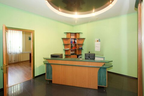 9 100 000 Руб., Офисное помещение, Продажа офисов в Калининграде, ID объекта - 601103488 - Фото 1