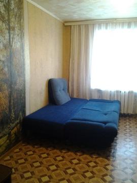 Продам 2 комнаты - Фото 1