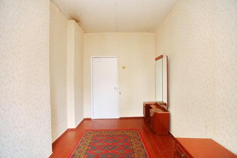 Продажа квартиры, Боринское, Липецкий район, Ул. Подстанция 500 - Фото 3