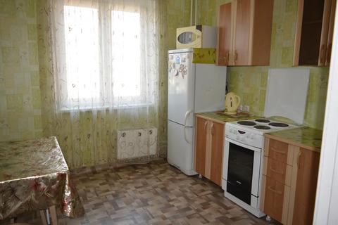 Объявление №59768393: Сдаю 1 комн. квартиру. Красноярск, ул. Линейная, 84,