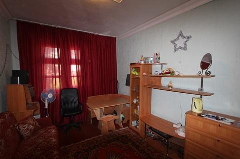 Комната 16 кв.м. ул. Маяковского г. Конаково - Фото 3