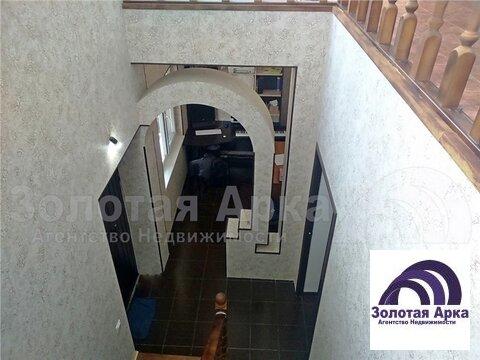 Продажа дома, Абинск, Абинский район, Ул. Вишневая - Фото 4