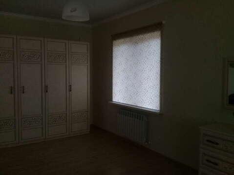 Продажа дома, Комсомольский, Белгородский район, Ул. Садовая - Фото 4