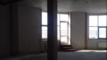 Продажа квартиры, Пермь, Ул. Рабочая - Фото 4