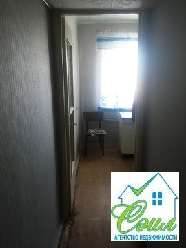 2-комнатная квартира ул. Маркова, г. Чехов - Фото 5