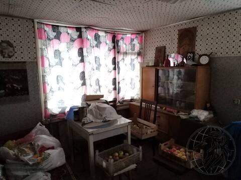 Дачный дом пэмз-5, пр-т Ленина, Подольск - Фото 4
