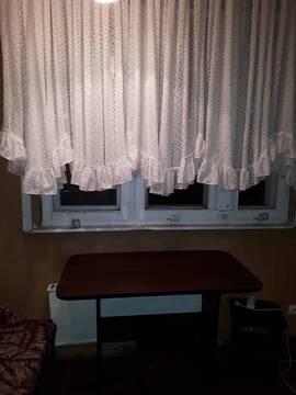 Продажа 1-комнатной квартиры в г. Москве Каширское шоссе д. 51 корп. 2 - Фото 3