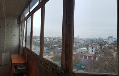 3-х комнатная квартира на ул. Руднева - Фото 4