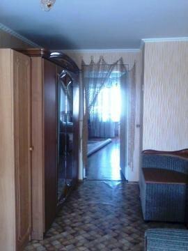 Аренда 3-к квартиры по ул. Комарова - Фото 5