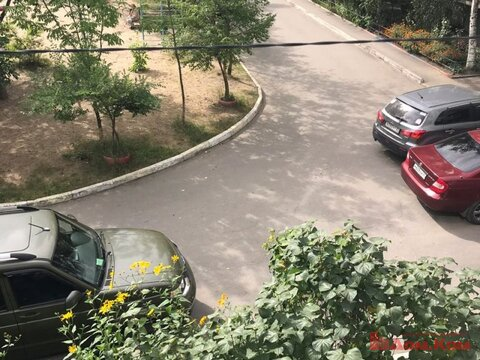 Продажа квартиры, Хабаровск, Квартал дос (Большой Аэродром ) ул. - Фото 2