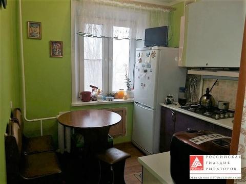 Квартира, ул. Рылеева, д.88 - Фото 4
