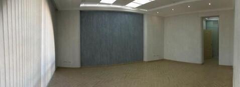 Продажа офиса, Севастополь, Античный Проспект - Фото 3