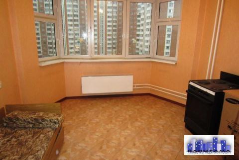 2-х комнатная пос Голубое Родниковая д.5 - Фото 1
