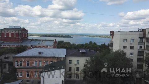Аренда квартиры, Самара, Ул. Вилоновская - Фото 2