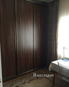 Продается 4-к квартира Дивноморская - Фото 2