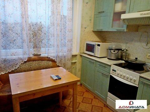Продажа квартиры, м. Ладожская, Ул. Передовиков - Фото 5
