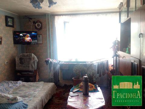 Квартира, ул. Лебедева, д.76 к.1 - Фото 1