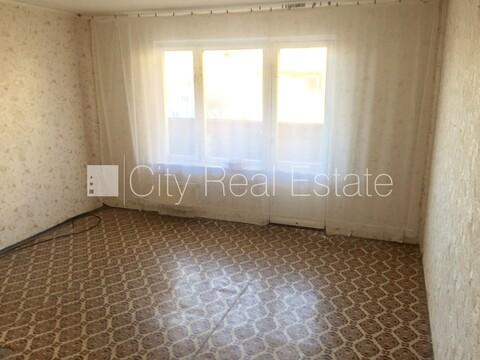 Продажа квартиры, Улица Ситас - Фото 4