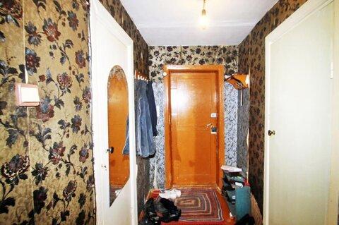 Продам просторную однушку - Фото 3