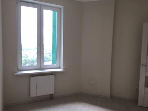Продам 2-к квартиру, Красногорск город, улица Игоря Мерлушкина 6 - Фото 5