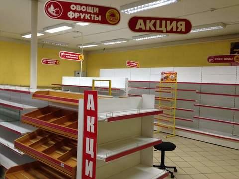Продажа магазина с. Турочак - Фото 4