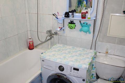 Продажа квартиры, Благовещенск, Ул. Кузнечная - Фото 3