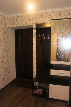 Продам 1-комн квартиру на Большой - Фото 2