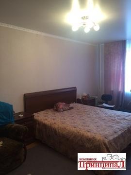 Предлагаем приобрести 2-х квартиру в Челябинске по ул Академика Макеев - Фото 5