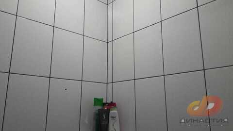 Классная однокомнатная квартира, Олимпийский - Фото 5