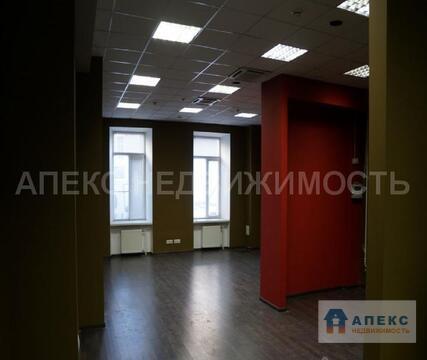 Продажа помещения свободного назначения (псн) пл. 116 м2 м. Сокольники . - Фото 1