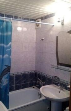 Продам 1 квартиру на Ташкентской - Фото 4