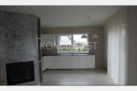 Новый 5-комнатный дом в Марупе на улице Грудупу - Фото 3