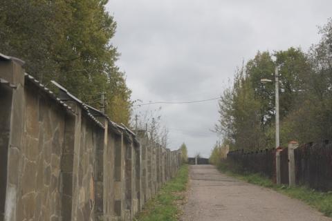 Последний свободный участок в жилом поселке на Риге - рублёвке с ком-и - Фото 2