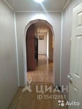 Продажа квартиры, Димитровград, Ул. Московская - Фото 1