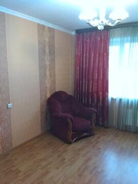 Продам 3-х комнатную квартиру в поселке Поливанова - Фото 3