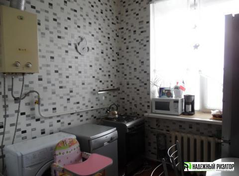 Квартира в Климовске, на Весенней - Фото 1